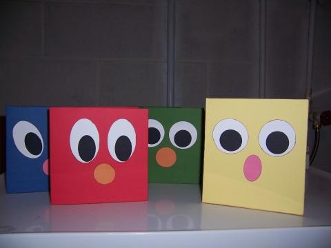 elmo-cards